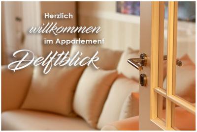 http://www.airbnb.de/h/apartment-am-delft